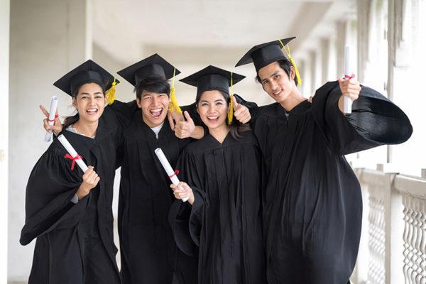 Education-Planning-Singapore